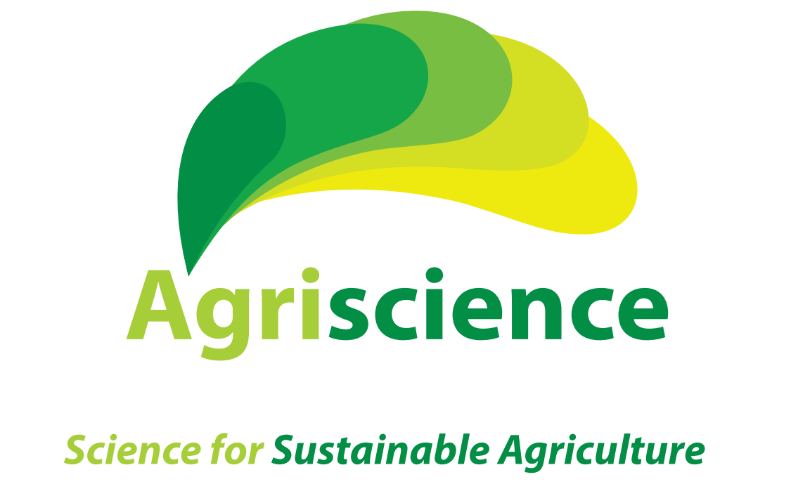 agriscience.vn